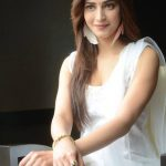 Shruti Haasan (7)