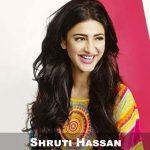 Shruti Hassan (1)