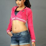 Spicy photos of Actress Catherine Tresa (11)