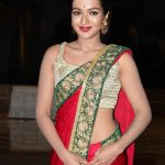 Spicy photos of Actress Catherine Tresa (3)