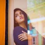 Sunaina (1)