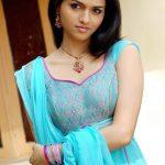 Sunaina (12)
