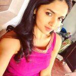 Sunaina (13)
