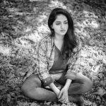 Sunaina (15)
