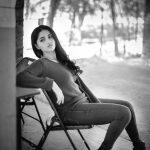 Sunaina (17)