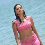 Sunaina (3)