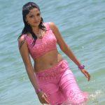 Sunaina (4)