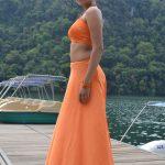 Sunaina (6)