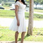 Sunaina (7)