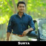 Surya (1)