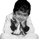 Surya unseen childhood photos (2)