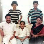 Surya unseen childhood photos (3)
