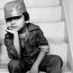 Surya unseen childhood photos (4)
