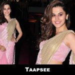 Taapsee (1)