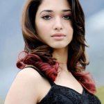 Tamanna Bhatia (16)