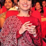 Tamanna Bhatia (9)