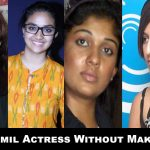 Tamil Actress Without Makeup (1)