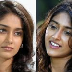 Tamil Actress Without Makeup (10)