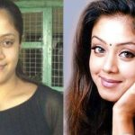 Tamil Actress Without Makeup (11)