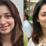 Tamil Actress Without Makeup (15)