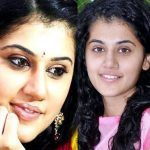 Tamil Actress Without Makeup (16)