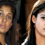 Tamil Actress Without Makeup (3)