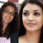 Tamil Actress Without Makeup (4)