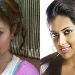 Tamil Actress Without Makeup (7)