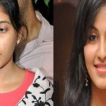 Tamil Actress Without Makeup (9)