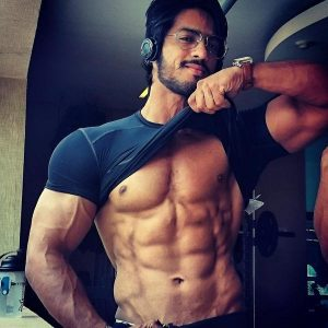 Thakur-Anoop-Singh 2