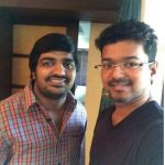 Unseen 20 selfies of Actor Vijay (10)