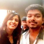 Unseen 20 selfies of Actor Vijay (11)