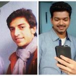 Unseen 20 selfies of Actor Vijay (12)