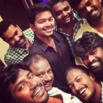 Unseen 20 selfies of Actor Vijay (13)