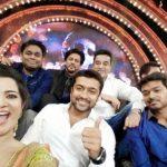 Unseen 20 selfies of Actor Vijay (14)
