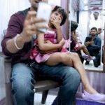 Unseen 20 selfies of Actor Vijay (15)