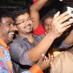 Unseen 20 selfies of Actor Vijay (16)