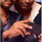Unseen 20 selfies of Actor Vijay (17)