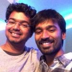 Unseen 20 selfies of Actor Vijay (18)