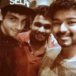 Unseen 20 selfies of Actor Vijay (19)