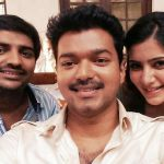 Unseen 20 selfies of Actor Vijay (2)