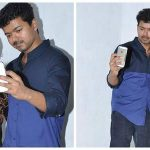 Unseen 20 selfies of Actor Vijay (20)