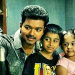 Unseen 20 selfies of Actor Vijay (21)