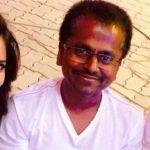 Unseen 20 selfies of Actor Vijay (4)