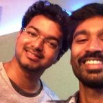 Unseen 20 selfies of Actor Vijay (5)