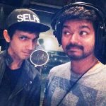 Unseen 20 selfies of Actor Vijay (6)