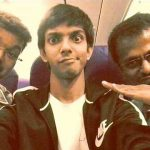 Unseen 20 selfies of Actor Vijay (7)