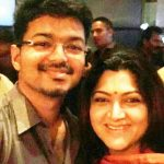 Unseen 20 selfies of Actor Vijay (8)