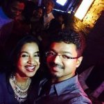 Unseen 20 selfies of Actor Vijay (9)