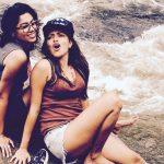 Unseen HD photoshoot of Actress Amala Paul (10)